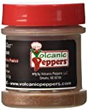 Volcanic Peppers Scorpion Dust Powder 0.75 Ounces
