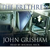 Title: The Brethren John Grisham