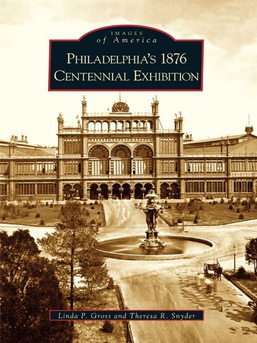 Pennsylvania County Histories and Pennsylvania Biographies