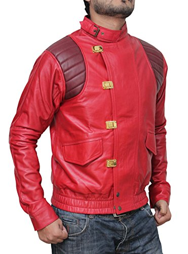 akeera-jacket-shotaro-red-leather-kaneda-jacket-l