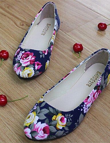 PDX mujer tal zapatos de de FtUqxBFw7r