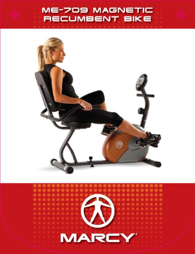 Best Tennis Shoes For Cardio Workout On Treadmill Or Bike
