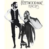 Rumours (International Remaster Version)