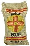 Bolita Beans