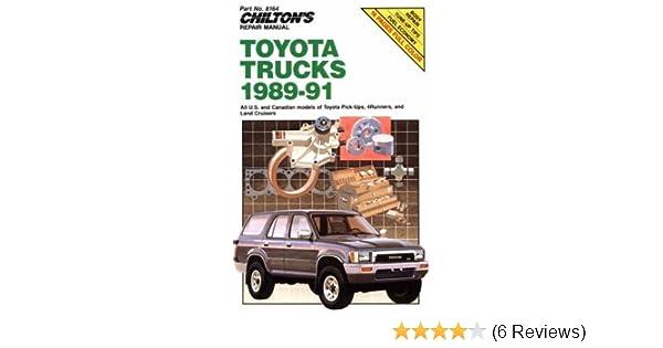 chilton land rover manual