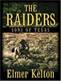 The Raiders, Tom Early, 0786287918