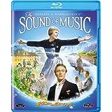 サウンド・オブ・ミュージック<1枚組> [Blu-ray]