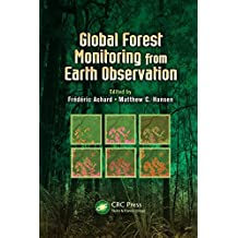 Global Forest Monitoring from Earth Observation