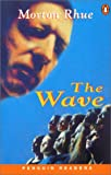 *WAVE                              PGRN2 (Penguin Readers (Graded Readers))