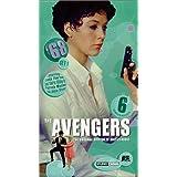 Avengers: 68 Set 1