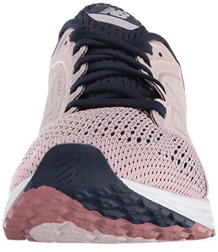 Shoe Pink Balance Light Fresh V4 New Zante Women's Running Foam v04nqg