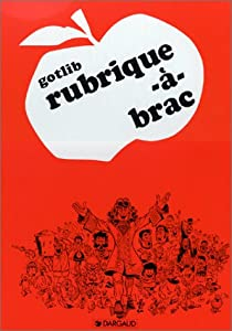 """Afficher """"Rubrique-à-brac n° 05"""""""