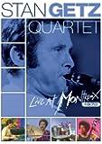 モントルー・ジャズ・フェスティバル1972【初回限定盤 DVD+CD】