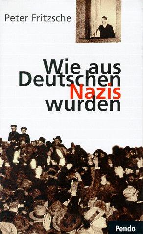 wie-aus-deutschen-nazis-wurden