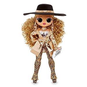 Comprar Da Boss - muñecas lol surprise omg serie 3