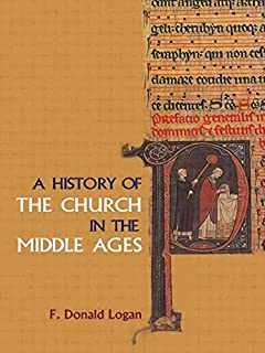 Law sex and christian society in medieval europe