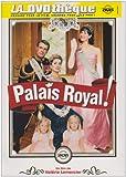 "Afficher ""Palais royal !"""