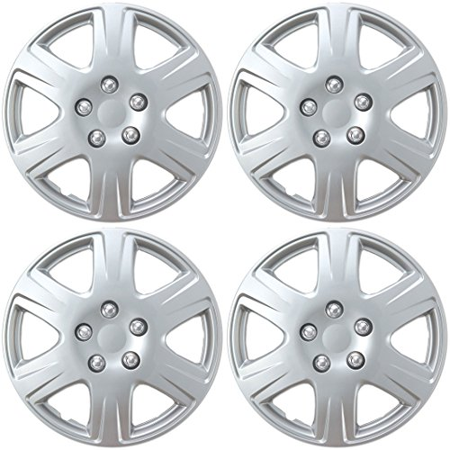 09 camry wheel cover - 5