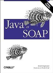 Java et SOAP