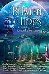 Between the Tides Paperback
