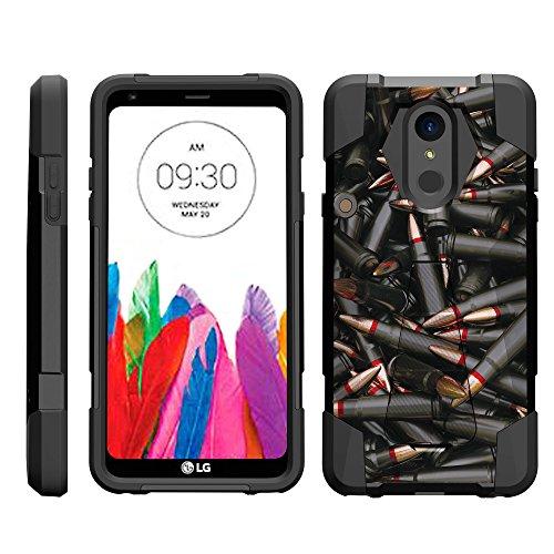 note 4 bullet case - 7