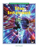 The Internet, Julie Douglas, 076601889X
