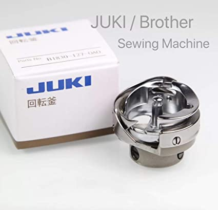Amazon Juki 40 Brother B40 Lock Sitich Sewing Machine Best Juki Sewing Machine Parts