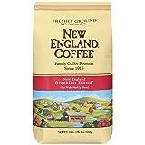 New England Coffee Breakfast Blend, 24 Ounce