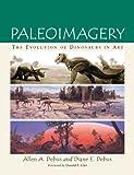 Paleoimagery, Allen A. Debus and Diane E. Debus, 0786464208
