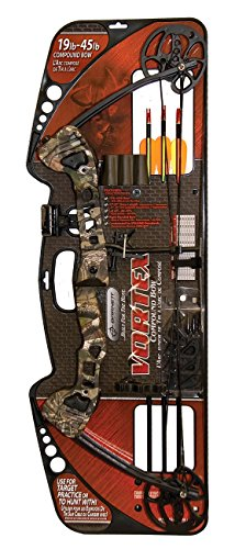 Barnett-Vortex-Youth-Archery-Bow-Camo