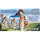 RemiLore: Lost Girl in the Lands of Lore - PlayStation 4