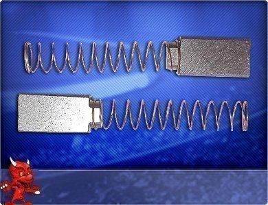 PBH 2 R mit verschiedenen Ger/ätenummern Kohleb/ürsten Bosch PBH 160 R PBH 180 RE