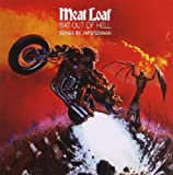 Meat Loaf: Bat Out of Hell (Expanded Edition) (Audio CD)