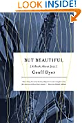 #9: But Beautiful: A Book About Jazz