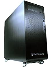 Music Computing CoreMC 2 Elite Desktop