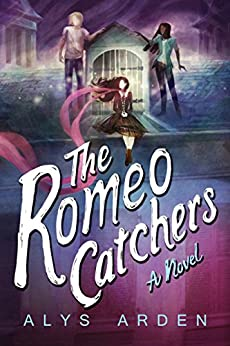 Download for free The Romeo Catchers