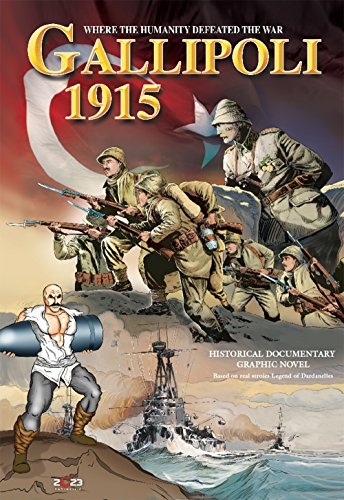 gallipoli-1915-where-the-humanity-defeated-the-war-historical-documentary-graphic-novel-book-21