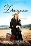 Image of The Dressmaker - an Amazon Original Movie