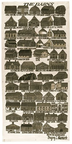 Blackstocks Collections: The Drawings of an Artistic Savant