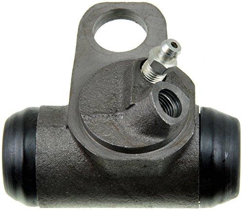 Blazer Wheel Cylinder - Dorman W45998 Drum Brake Wheel Cylinder