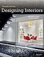 Designing Interiors, 2nd Edition