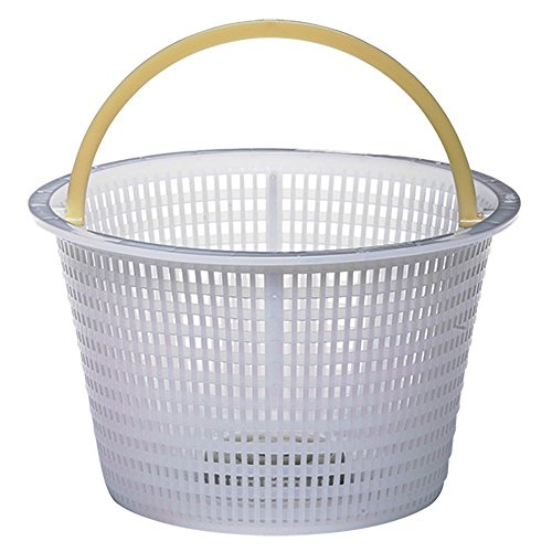 - Swimming Pool Replacement Skimmer Basket For Hayward SP1070E B-9 B9