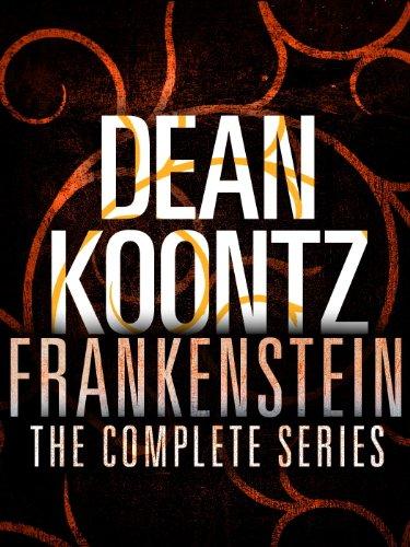 the face dean koontz - 6