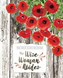 img - for Help Club for Moms: The Wise Woman Abides book / textbook / text book