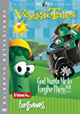 VeggieTales Classics - God Wants Me to Forgive Them?