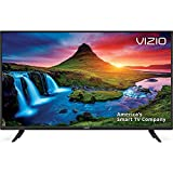"VIZIO Class Smart TV, 40"" (Refurbished)"