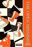 The Open Spanish-Mikhail Krasenkov