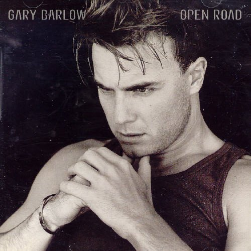 Gary Barlow - The Love Album, - Zortam Music