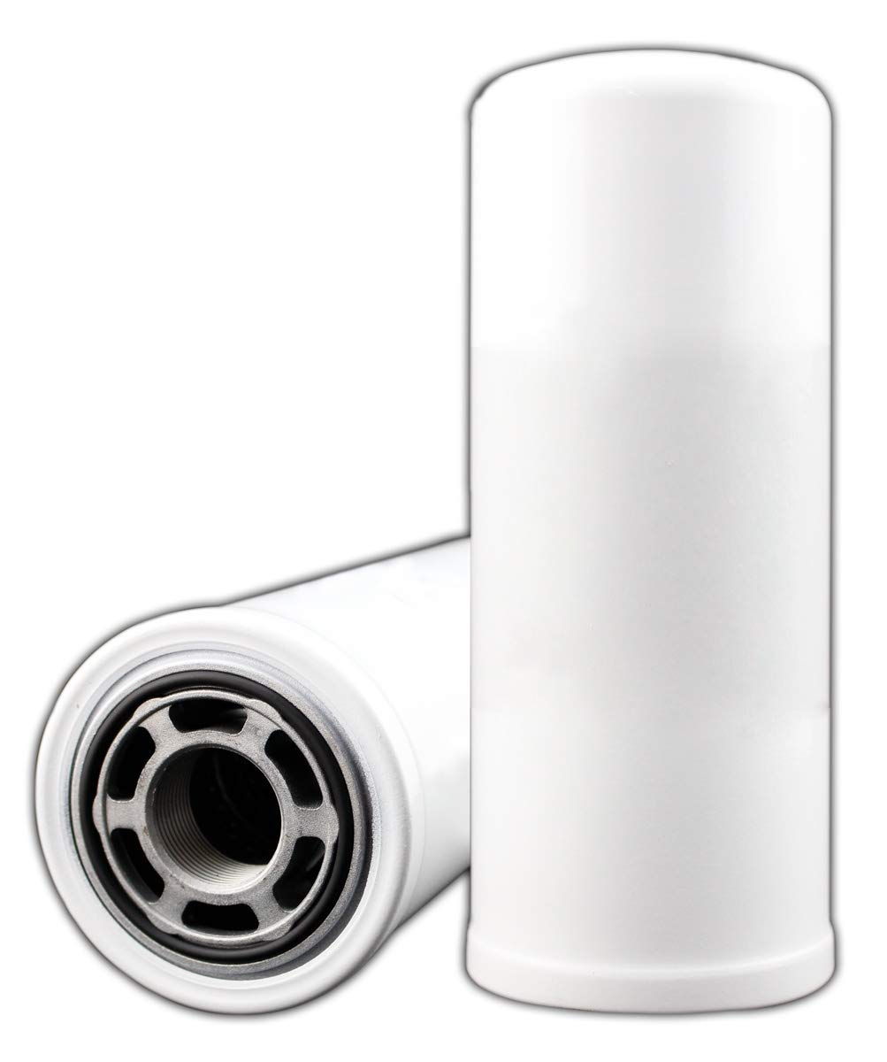 FLEETGUARD HF6563 Heavy Duty Replacement Spin-On Filter from Big Filter