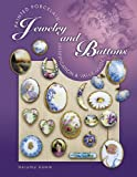 Painted Porcelain Jewelry and